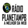 Rádio Planeta MPB
