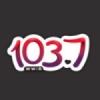 WWIB 103.7 FM