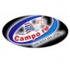 Radio Campo FM 87.9