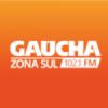 Rádio Gaúcha Zona Sul 102.1 FM