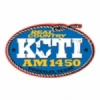KCTI 1450 AM