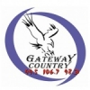 KGTW 106.7 FM Gateway Country