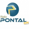 Rádio Pontal 770 AM