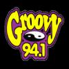 WAXS 94.1 FM Groovy