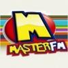 Rádio Master FM