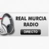 Radio Real Murcia