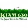 KIAM 630 AM 91.9 FM