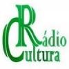 Rádio Cultura 104.9 FM