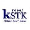 KSTK 101.7 FM