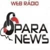 Opara News
