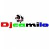 Dj Camilo.Net