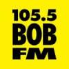 KRSE 105.7 FM Bob