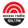 Access Radio 783 AM