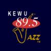 KEWU 89.5 FM