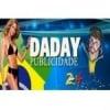 Daday Publicidade