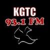 KGTC 93.1 FM