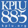 KPLI 90.1 FM