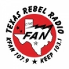 KEEP 103.1 FM
