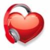 Rede do Coração  105.7 FM