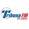 Rádio Tribuna 107.9 FM