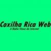 Coxilha Rica Web