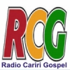 Rádio Cariri Gospel
