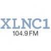 XLNC1  104,9 FM