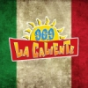 Radio KEBT 96.9 FM
