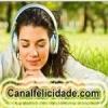 Rádio Canal Felicidade