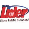 Rádio Líder FM Goiania 87.9