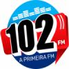 Rádio 102 FM 102.9