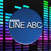 Rádio Line ABC Gospel
