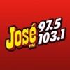 Radio KDLD 103.1 FM