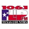 KFLP 106.1 FM