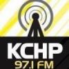 Radio KCHP 97,1 FM