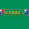 Rádio Web Mossoroense