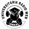 Universitária Rádio Web