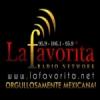 Radio KBYN 95.9 FM