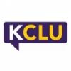 Radio KCLU 102.3 FM 1340 AM