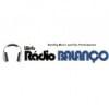 Web Rádio Balanço
