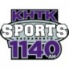 Radio KHTK Sports 1140 AM