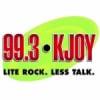 Radio KJOY 99.3 FM