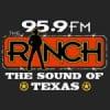 KFWR 95.9 FM