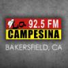 Radio KMYX 92.5 FM