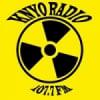 Radio KNYO 107.7 FM