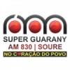 Super Rádio Guarany 830 AM