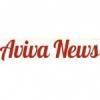 Aviva News