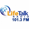 Radio KRGR-LP Lifetalk 101.3 FM