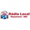 Rádio Local 99.3 FM