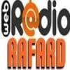 Web Rádio Rafard